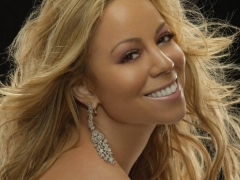 Mariah Carey  ft. Miguel, #Beautiful,video, testo,artisti stranieri,video musicale,music